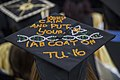 Winter 2016 Commencement at Towson IMG 8253 (31789547495).jpg