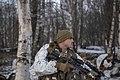Winter Patrol 181221-D-PB383-016 (46407299311).jpg