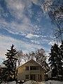 Winter day in Druvciems - panoramio (14).jpg