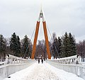 Winter on Quebec city, Canada 04.jpg
