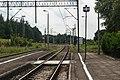 Wipsowo, dworzec 01.jpg