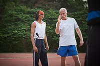 With Coach Nikitan.jpg