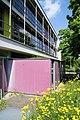 Witten-Bommern Helene-Lohmann-Realschule 013.jpg