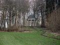 Witten-Hohenstein-IMG 0893.JPG
