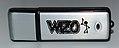 Wizo USB Stick.jpg