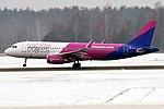 Wizz Air, HA-LYQ, Airbus A320-232 (25587295938) (2).jpg