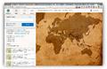 Wm–maps-search-free-01.png