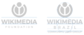 Wmf logo lockup example3.png