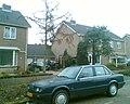 Woerden, Netherlands - panoramio - Edo de Roo (26).jpg
