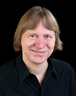 René Wohlhauser