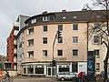 Wohn- und Geschäftshaus Melatengürtel 82, Köln-3223.jpg