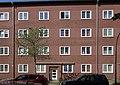 Wohnanlage Dorotheenstraße 42–60, Degerstraße 47–55, Lindenstraße 185–197, Düsseldorf (35).jpg