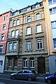 Wohnhaus Leibnizstraße 14.jpg