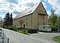 Wohnhauszeile Pirna Joseph-Haydn-Straße 14-16.jpg
