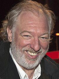 Wolfgang Becker o crop.JPG