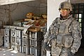 Wolfhounds provide grants to East Anbar residents DVIDS102642.jpg