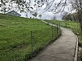 Wollishofen Erdbrustweg.jpeg