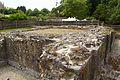 Wolvesey Castle, Winchester 2014 21.jpg