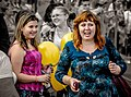 Women-russia-day-celebrations-12-june-2015.jpg