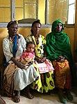 Women beneficiaries (17500625440).jpg