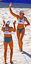 Womens beach volleyball.jpg