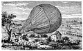 Wonderful Balloon Ascents, 1870 - The Wreck of the Géant.jpg