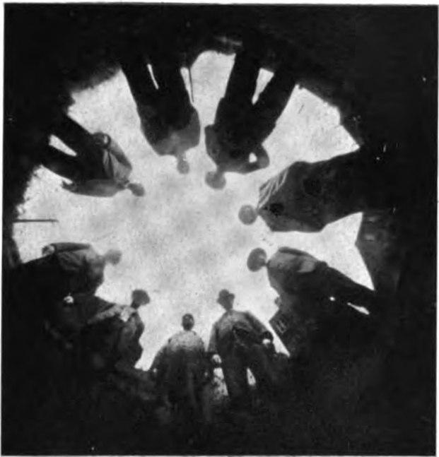 Wood-1906 - Fig 2