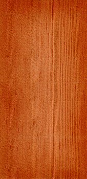 wood wikipedia