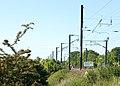 Wooden Gate Junction - geograph.org.uk - 1366510.jpg