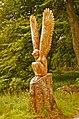 Wooden statue - panoramio.jpg