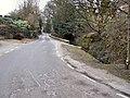 Woodhouse Lane, Norden - geograph.org.uk - 1760252.jpg