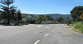 Woodside California 2004.jpg