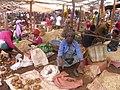 Working at the market in Dembi Dollo, Ethiopia.jpg