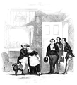 Works of Charles Dickens (1897) Vol 1 - Illustration 12.png
