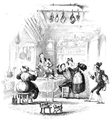 Works of Charles Dickens (1897) Vol 1 - Illustration 21.png