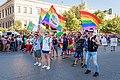 WorldPride 2017 - Madrid - Manifestación - 170701 194910.jpg