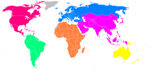 World Athletics map.png