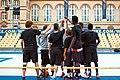 World Basketball Festival, Paris 13 July 2012 n23.jpg