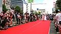 World Cosplay Summit 2013 ^NISHIKI Street - panoramio.jpg
