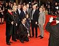 World Premiere Logan Berlinale 2017 16.jpg
