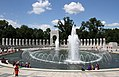 World War II Memorial 3 (27769505336).jpg