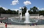 World War II Memorial 3 (27769505336).jpg