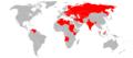 World operators T-72.PNG
