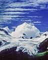 Worthington Glacier in 1987 (50043408987).jpg