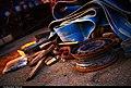 Wreckage (6225533571).jpg