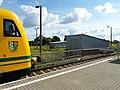 Wriezen - Bahnhof.jpg