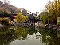 Wuchang, Wuhan, Hubei, China - panoramio (49).jpg