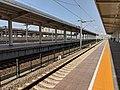 Wuhu Railway Station 20181101-4.jpg