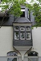 Wuppertal Corneliusstraße 2016 013.jpg
