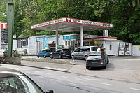 Wuppertal Eugen-Langen-Straße 2016 001.jpg